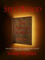 Split Blood