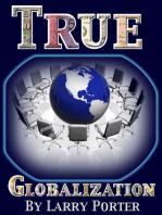 True Globalization