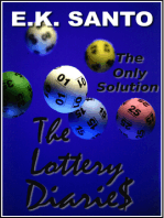 The Lottery Diaries