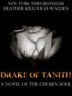 Drake of Tanith