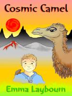 Cosmic Camel