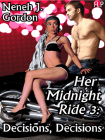 Her Midnight Ride 3