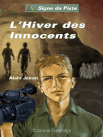 L'Hiver des Innocents