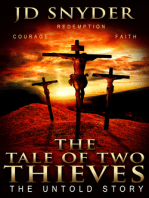 The Tales of Two Thieves