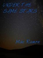 Under the Same Stars