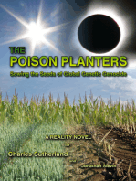 The Poison Planters