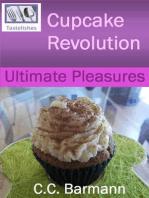 Tastelishes Cupcake Revolution