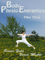 Body Physio-Energetics