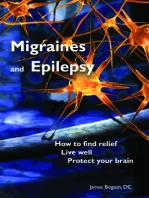 Migraines and Epilepsy