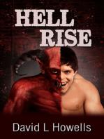 Hellrise
