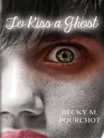 To Kiss a Ghost