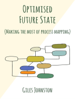 Optimised Future State: Making the Most of Process Mapping