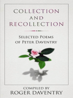 Collection and Recollection