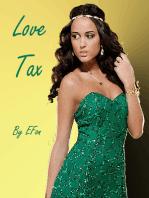 Love Tax