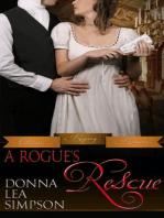 A Rogue's Rescue