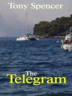 The Telegram