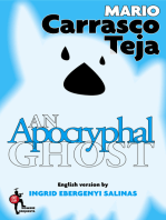 An Apocryphal Ghost