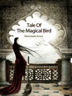 Tale Of The Magical Bird
