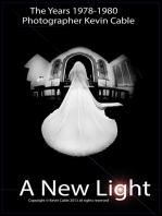 A New Light
