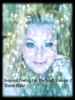 Inspired Poetry For The Soul