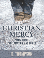 Christian Mercy