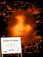 Painted Mind