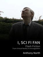 I, Sci Fi Fan