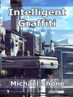 Intelligent Graffiti
