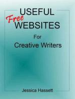 Useful Free Websites