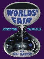 Worlds' Fair