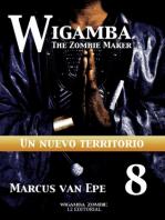 8 Wigamba