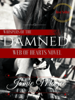 Whispers of the Damned