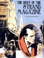 The Best of The Strand Magazine