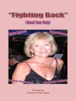 """Fighting Back"""