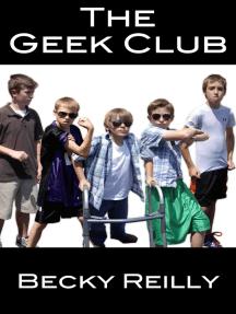 The Geek Club