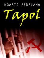 Tapol