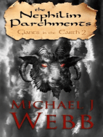 The Nephilim Parchments
