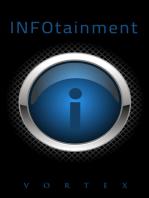 INFOtainment