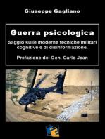 Guerra psicologica