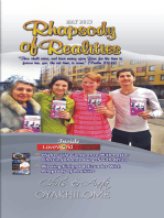Rhapsody of Realities May 2013 Edition