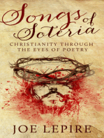 Songs of Soteria