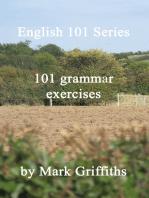 English 101 Series