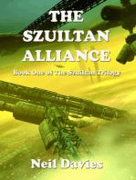 The Szuiltan Alliance