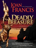 Deadly Treasure