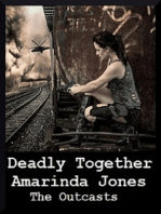 Deadly Together-The Outcasts 2