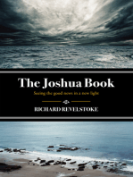 The Joshua Book