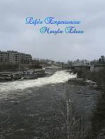 Life's Experiences