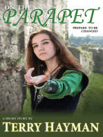 On the Parapet
