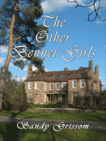 The Other Bennet Girls