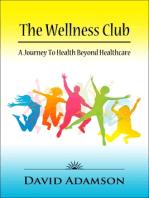 The Wellness Club